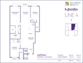 le-jardin-4-floor-plan