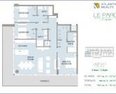 le-parc-at-brickell-A1-1-floor-plan