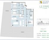 le-parc-at-brickell-A1-2-floor-plan
