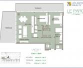 le-parc-at-brickell-B4-1-floor-plan
