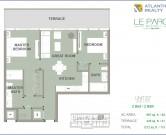 le-parc-at-brickell-B7-floor-plan