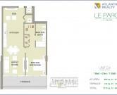 le-parc-at-brickell-C4-floor-plan