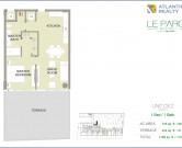 le-parc-at-brickell-C8-2-floor-plan