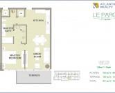 le-parc-at-brickell-C8-floor-plan