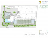le-parc-at-brickell-Ground-Level-floor-plan