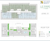 le-parc-at-brickell-Level12-floor-plan