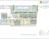 le-parc-at-brickell-Pool-Deck-floor-plan