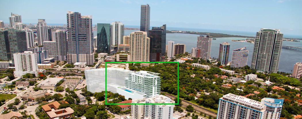 le-parc-at-brickell-ext1
