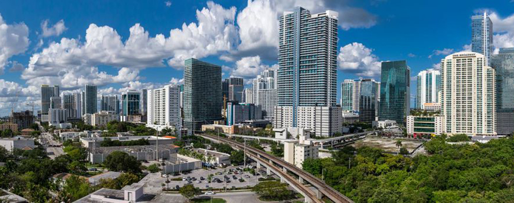 le-parc-at-brickell-view1