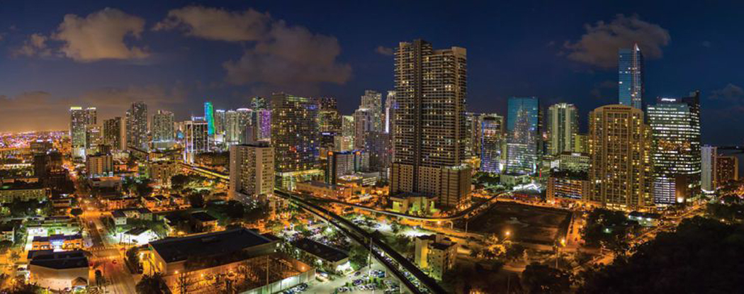 le-parc-at-brickell-view2