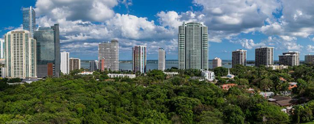le-parc-at-brickell-view4