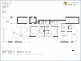 louver-house-3Bed-floor-plan
