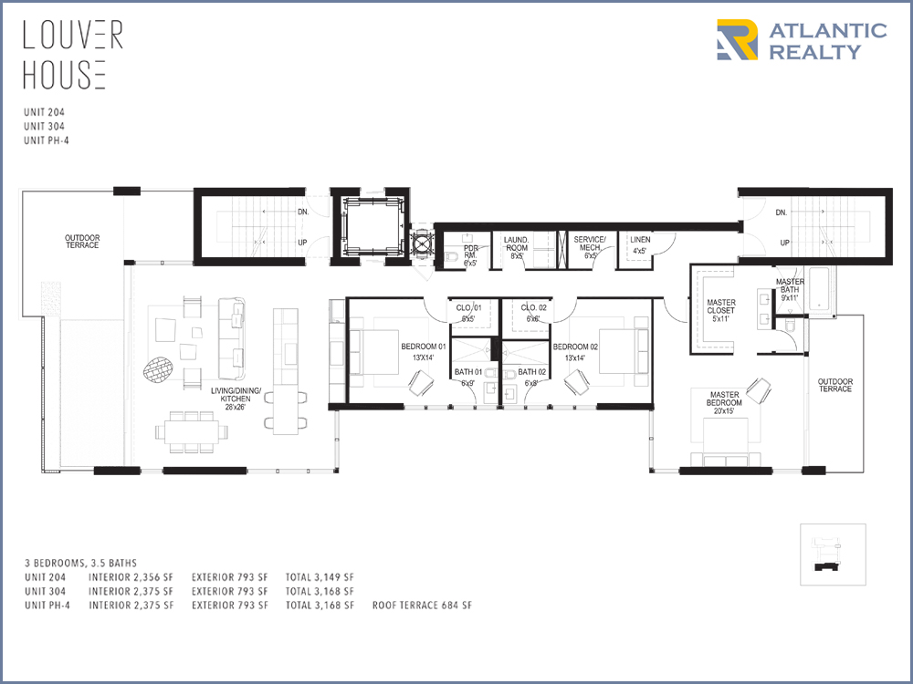 louver-house-3Bed-floor-plan.jpg