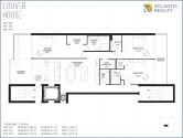 louver-house-3Bed-floor-plan2