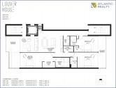 louver-house-3Bed-floor-plan3