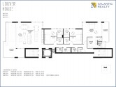 louver-house-3Bed-floor-plan4