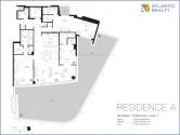 marea-A-East-Level2-floor-plan