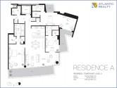 marea-A-East-Level3-floor-plan