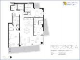 marea-A-East-floor-plan