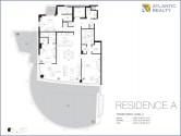 marea-A-West-Level2-floor-plan