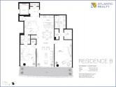 marea-B-East-floor-plan