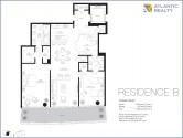 marea-B-West-floor-plan