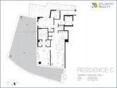 marea-C-Level2-floor-plan