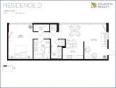 marea-D-floor-plan