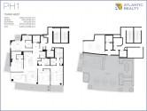 marea-PH1-West-floor-plan