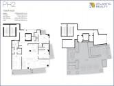 marea-PH2-West-floor-plan