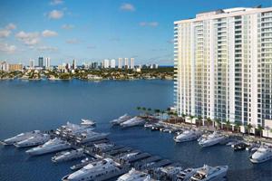 marina palm yacht club