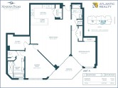 marina-palms-yacht-club-residences-A-floor-plan