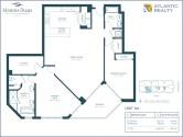 marina-palms-yacht-club-residences-Aa-floor-plan