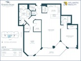 marina-palms-yacht-club-residences-B-floor-plan