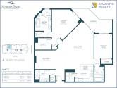 marina-palms-yacht-club-residences-C-floor-plan