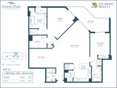 marina-palms-yacht-club-residences-Ca-floor-plan