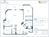 marina-palms-yacht-club-residences-D-floor-plan