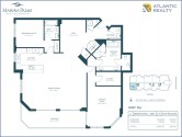 marina-palms-yacht-club-residences-Da-floor-plan