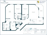 marina-palms-yacht-club-residences-F-floor-plan