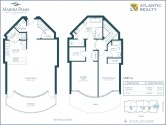 marina-palms-yacht-club-residences-G-floor-plan