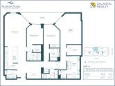 marina-palms-yacht-club-residences-H-floor-plan