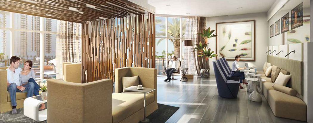 marina-palms-yacht-club-residences-am1