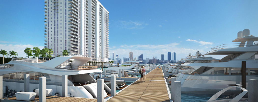 marina-palms-yacht-club-residences-am6