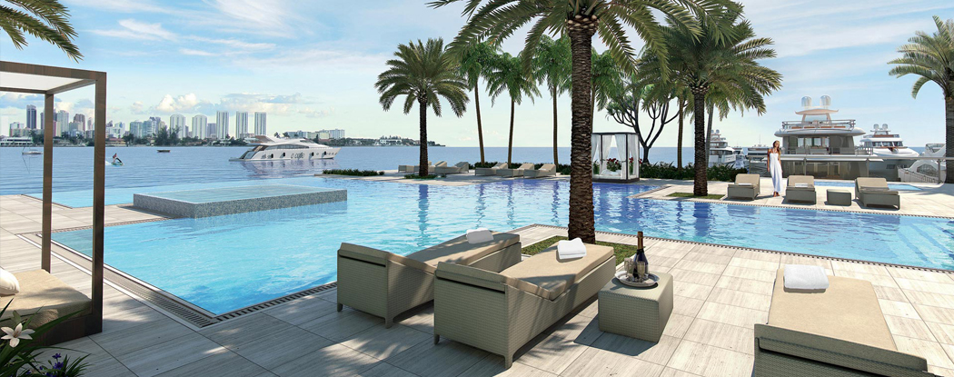 marina-palms-yacht-club-residences-am7