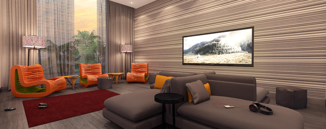 marina-palms-yacht-club-residences-am8