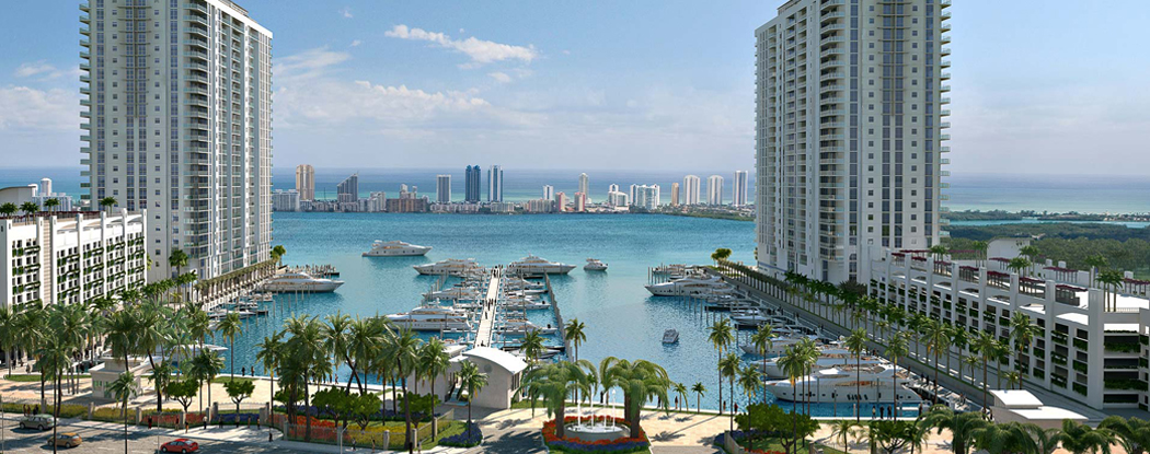 marina-palms-yacht-club-residences-ext3