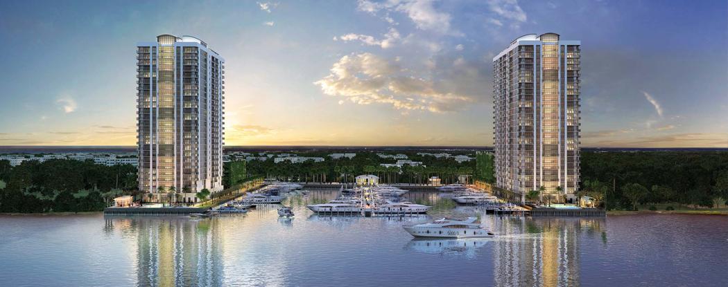 marina-palms-yacht-club-residences-ext4