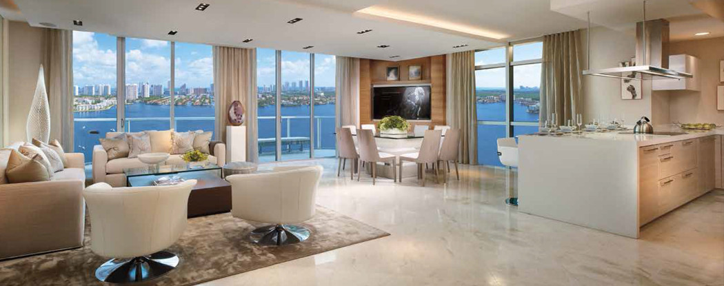 marina-palms-yacht-club-residences-int5