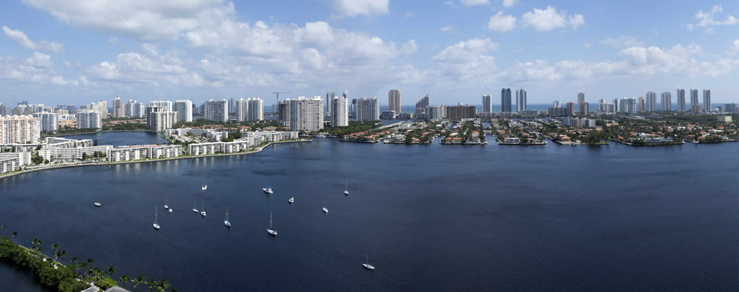 marina-palms-yacht-club-residences-view2