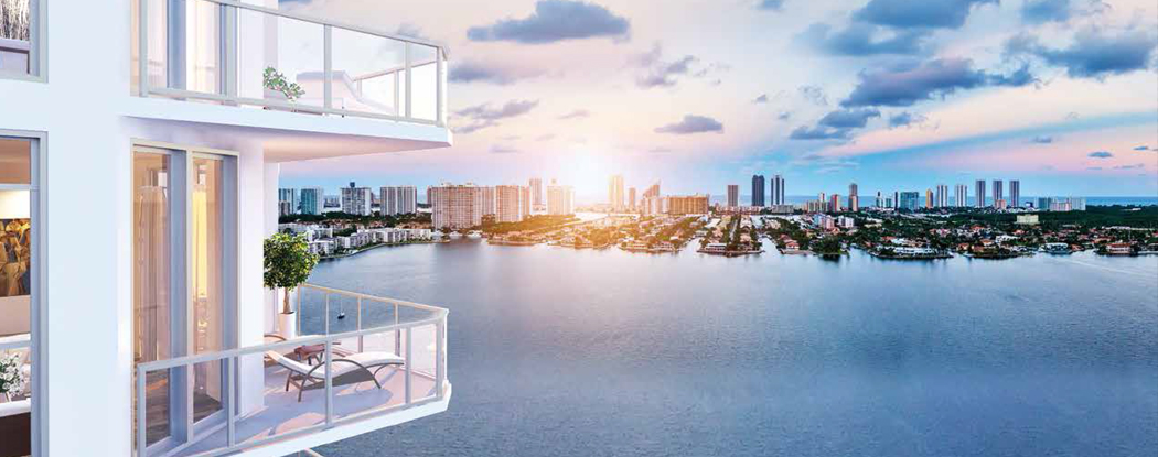 Marina Palms Yacht Club Amp Residences New Miami Florida Beach Homes